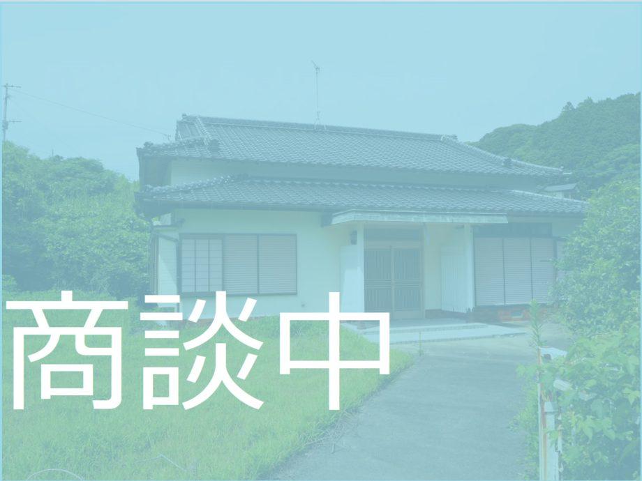 35:家族で住みたい平屋の家